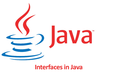 interfaces-in-java